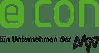 econ_logo_UZ_RGB