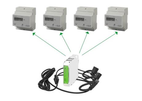 2020-05-15 09_49_25-econ sens3 PRO_LOG Upgrade - econ solutions – Opera
